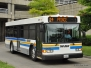 Prince George's County TheBus