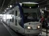 Alstom Regio Citadis 4046