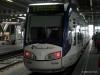 Alstom Regio Citadis 4009
