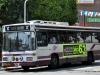 Mercdes-Benz O 405 10157