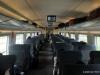 Class 103 EMU Interior: First Class