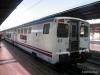 Talgo trainset 6C2