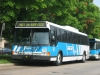 Flxible Metro-D 5700