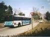 Flxible Metro-D 5703