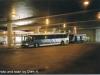 Flxible Metro-D 5701