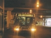 Flxible Metro-D 5702