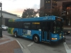 Gillig Advantage 5050