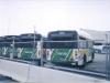 Orion V/CNG 5568 & Orion V/CNG 5569