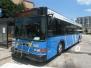 Ride On (Montgomery County Transit)