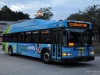 Gillig Advantage/CNG 4045