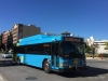 Gillig Advantage/CNG 4093