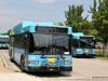 Gillig Advantage/CNG 5849 & Gillig Advantage/CNG 5844