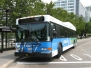 Ride On 40 Foot Gillig Advantage/HEV Buses