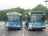 Orion I 5506 & Orion I 5542