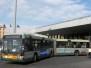 Rome BredaMenarinibus Buses