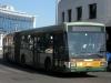 BredaMenarinibus M321 270