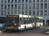 BredaMenarinibus M321 281