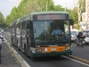 BredaMenarinibus M321 120