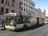 BredaMenarinibus M321 108