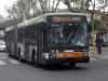BredaMenarinibus M321 312