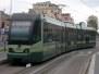 Rome Fiat-I & Fiat-II Trams