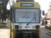 Class 830 831