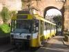Class 830 832