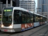 Alstom Citadis 302 2002