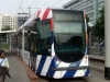 Alstom Citadis 302 2030