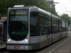 Alstom Citadis 302 2042