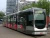 Alstom Citadis 302 2013