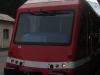 SNCF Class Z850 Trainset 54