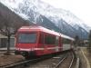 SNCF Class Z850 Trainset 52