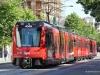 S70/Avanto LRV 4049
