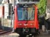 S70/Avanto LRV 4027