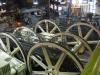 cablecarmuseum1