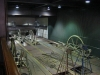 cablecarmuseum2