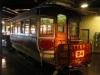 cablecarmuseum4