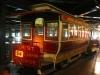 cablecarmuseum5
