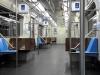 Alstom Frota E Interior