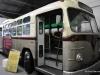 Grass/Villares Trolleybus