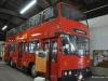Ónibus Double Decker