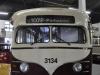 ACF Brill Trolleybus