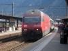 Class 460 040-9