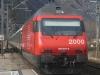 Class 460 027-6
