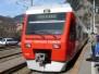 Transports de Martigny et Régions SA (TMR)