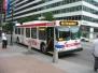 SEPTA Buses
