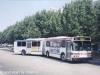 Neoplan AN460A 7153