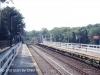 Millbourne Station