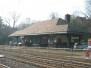 SEPTA Regional Rail Stations